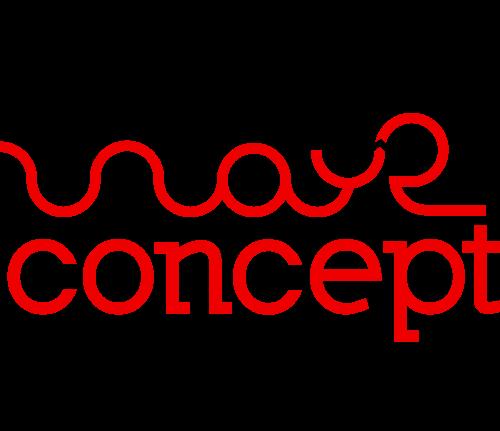 Way2concept